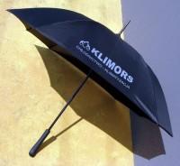 79410p-08 parasol z czaszą KWADRAT 104cm