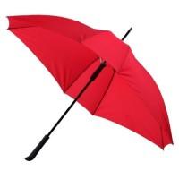 79410p-08 parasol z czaszą KWADRAT