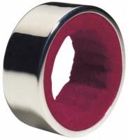 AP804901c pierścień na butelkę