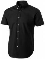 38160991f Koszula z krótkim rękawem Manitoba S Male