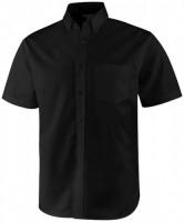 38170990f Koszula z krótkim rękawem Sirling XS Male