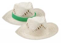 AP761986c kapelusz