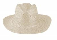 198676c kapelusz
