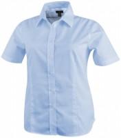 38171413 Koszula damska z krótkim rękawem Stirling