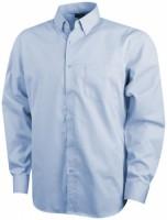 38172410f Koszula Wilshire XS Male