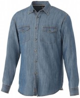 38174463 Koszula z długim rękawem Sloan