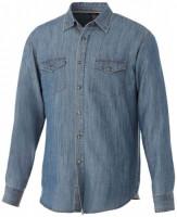 38174464f Koszula z długim rękawem Sloan XL Male