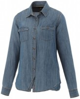 38175464f Damska koszula z długim rękawem Sloan XL Female