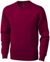 38210244f Sweter Surrey XL Unisex