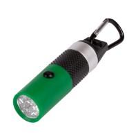 AP741598c latarka