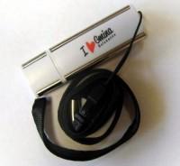 Pamięć USB 1021usb Pamięć USB 1021usb