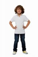 38082994fn koszulka POLO dziecięca (1347624f)