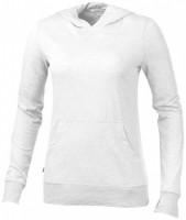 38215011 Damska bluza z kapturem Stokes