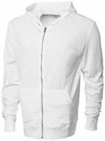 38219012f Rozpinana bluza Garner M Male