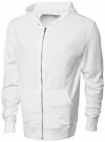 38219014f Rozpinana bluza Garner XL Male