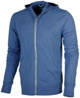 38219440f Rozpinana bluza Garner XS Male