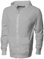38219964f Rozpinana bluza Garner XL Male