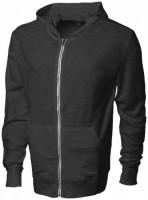38219984f Rozpinana bluza Garner XL Male