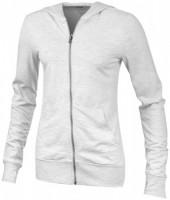 38220014f Rozpinana bluza damska Garner XL Female