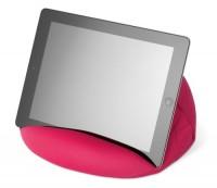 MO8371m poduszka na tableta