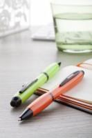 AP809429c długopis z końcówką dotykową