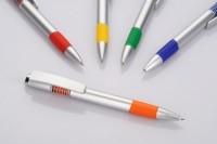 8486v długopis plastikowy 8486v długopis plastikowy