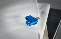 Pamięć USB 1071usb Pamięć USB 1071usb