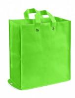 20254a duża składana torba na zakupy