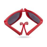 MO8019m Składane okulary słoneczne