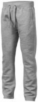 38560960 Spodnie dresowe Oxford
