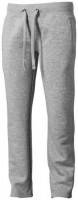 38561960 Damskie spodnie dresowe Oxford