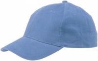 38653400f 6-panelowa czapka Watson Unisex