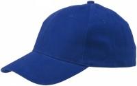 38653440 6-panelowa czapka Watson