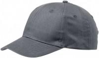 38653920f 6-panelowa czapka Watson Unisex