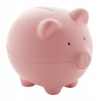 038981c Antystres świnka