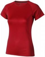39011250 T-shirt damski Niagara