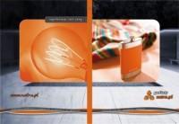 katalogi rok 2014 katalogi rok 2014