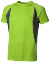 39015684 T-shirt Quebec