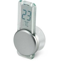 2444k termometr
