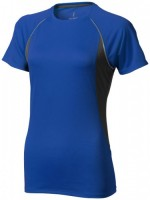 39016443 T-shirt damski Quebec
