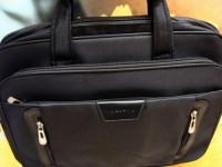 698-034 torba na laptop 698-034 torba na laptop