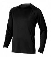 39021990f T-shirt z długim rękawem Whistler XS Male