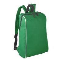 R08632p plecak z usztywnianym obszyciem