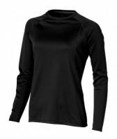 39022995f T-shirt z długim rękawem Whistler XXL Female