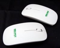 148174c-01 mysz optyczna