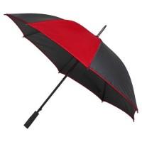 79340p-08 parasol