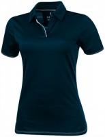 39087494f Damskie polo Prescott z krótkim rękawem z tkaniny Cool Fit odprowadzającej wilgoć XL Female