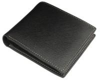 373059s-01 portfel EKOSKÓRA