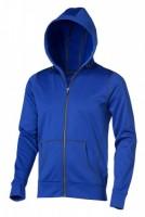 39214445f Rozpinana bluza z kapturem Moresby XXL Male