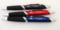 2095Cq długopis trzykątny (2182 C) 2095Cq długopis trzykątny (2182 C)